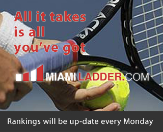 miamiladder.com